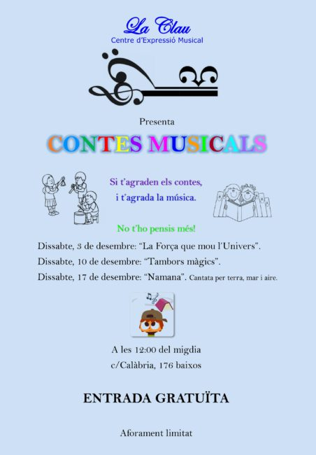 cartell-contes2